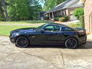 2014 FORD Ford Mustang GT